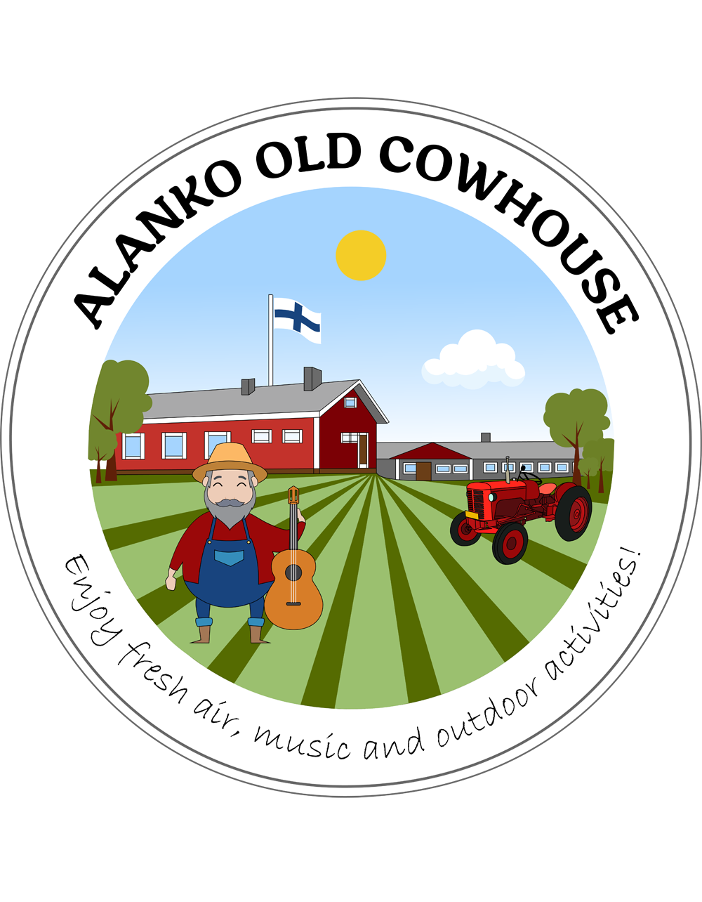 Alanko_old_cowhouse_logo_1000